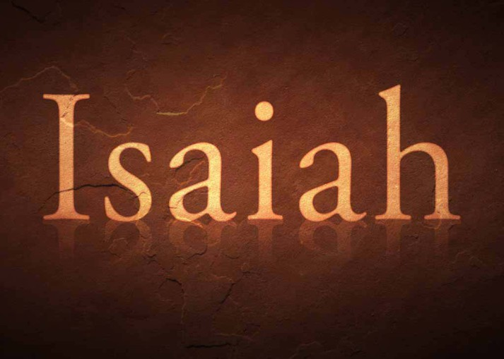 Isaiah-713x509